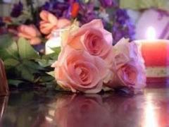 pink_hwhiuwqa.jpg