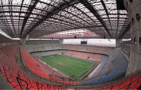 08-09-stadion-san-siro.jpg