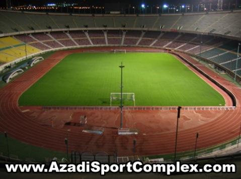 Azadi.jpg