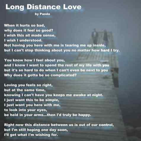 dintance love.jpg