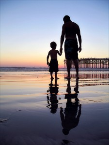 father-and-son-225x300.jpg