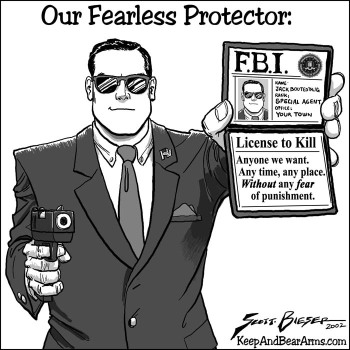 fearless_fbi_700.jpg