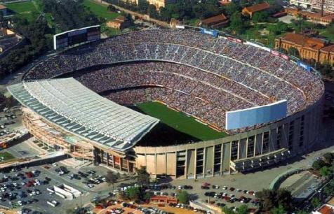 nou_camp-barcelona.jpg