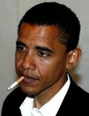 obama_barack.jpg