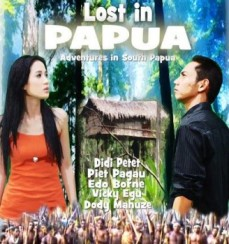 lost in papua.jpg