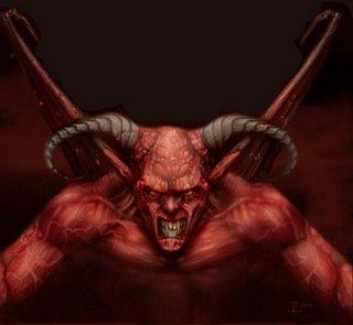 Iblis.jpg