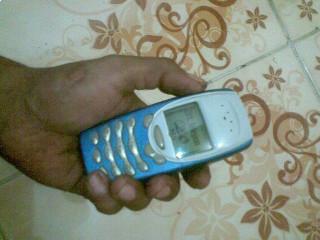 Ponsel.jpg