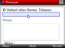 Screenshot0062.jpg