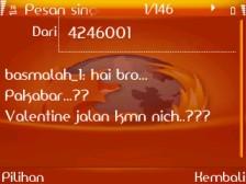 Screenshot0067.jpg