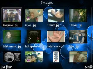 Screenshot0090.jpg