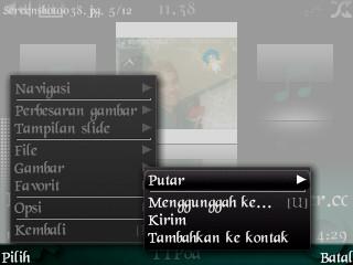 Screenshot0093.jpg