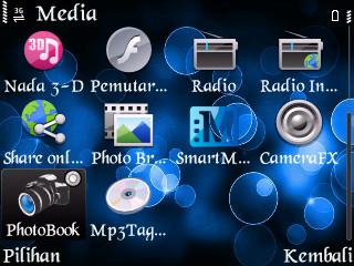 Screenshot0098.jpg