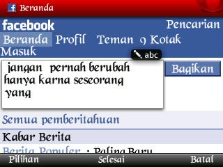 Screenshot0106.jpg