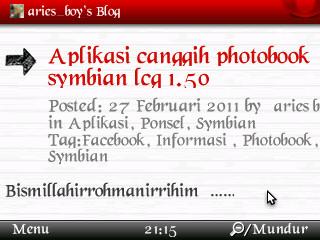 Screenshot0108.jpg