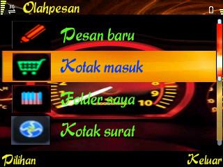 Screenshot0135.jpg