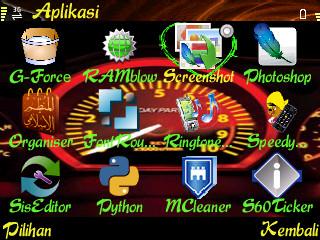 Screenshot0137.jpg