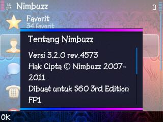 SuperScreenshot0030.jpg