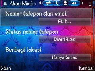 SuperScreenshot0033.jpg