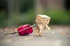 amazon-box-box-cartoon-cute-love-favim.com-186782.jpeg